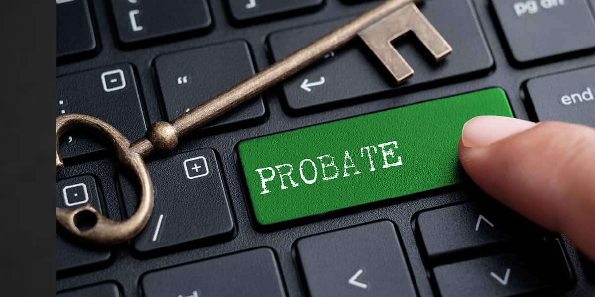 New York Probate Process