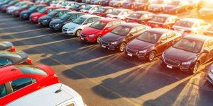 Let's Discuss the Used Cars Dealerships in Philadelphia